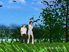 Young innocent anime s... - Nuvid