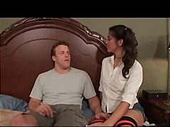 Alicia Angel Sure Can ... - Keez Movies