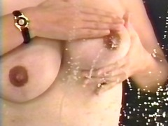 Lactating whore squeez... - Xhamster