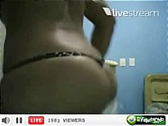 groot anties, blond, webcam, naakte,