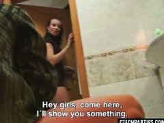 group, reality, czech, pov, euro, czechparties.com, parties, amateur, party, homemade,