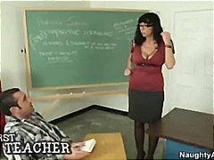 janine,  cumshot, student, desk, on, hardcore, fucking, janine, naughty, america, busty, alia, teacher, orgasm, fucks,