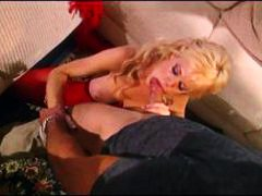 lingerie, big, lingerie-videos.com, milf fucking, milf, boobed, blonde milf, reality, thigh, fetish, highs, fucking,