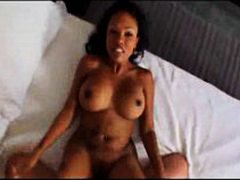 lacey duvalle,  lacey duvalle, loves, facials, meat, duvalle, babes, lacey, big boobs, white