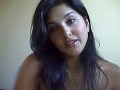 indiani, tettone, brunette, tettone, in solitaria, figa, webcam, piccole, amatoriale