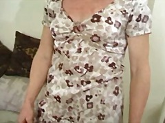 matures, mature, und, grannies, gefickt, fuck, wife
