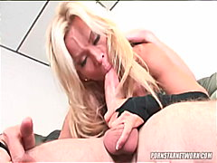 amber lynn,  busty, milf, big tits, pornstarnetwork.com, amber lynn, cougar, big-tits, lynn, ass, mature, gets, blonde,
