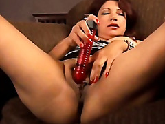 mexican, amateur, latina, gorgeous, cougar, mature, milf