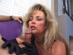 hot, fox, smoking, anjelica, matures, blowjobs, milfs, cougar, blowjob,