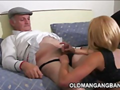 threesomes, old + young, gangbang, fucking, escort, gal