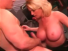 big-tits, housewife, blonde, cheating-wife, old, mother, milf, heels, mom, wife