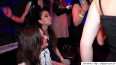 orgy, christmas, party, club, babes, hardcore, gangbang, dance, group, girls, blowjob, sexy, group sex, crazy