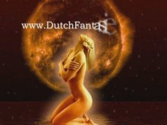 frans, blond, bj, italiaans, amateur, self gemaak, blond, anaal, fetish, oop, anaal, europeen, blond, fantasie