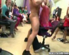 party, cock sucking, public, blowjob, wild, orgy, cock, cfnm, group, teen, amateur, reality, sucking, stripper