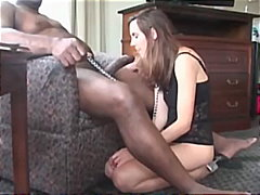 face-fuck, mom, skylar, first, wife, cheating, milf, black, mother
