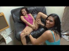 Driesaam, Bj, Hand Job, Pov, Oulik