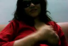 tepels, amateur, webcam,