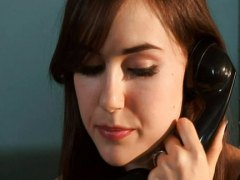 sasha grey,  hollywood, cheating, sasha grey, sasha, grey, wives, interracial