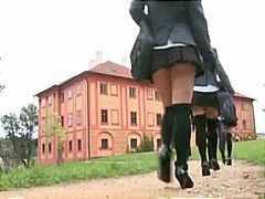 having, teens, sweety, school, anal, sex, anal sex,