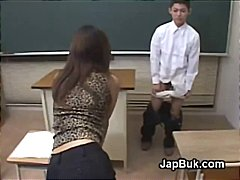 sexy, teacher, schoolboy, femdom, school, asian, flashing, japanese
