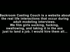ffm, reality, threesomes, audition, casting-couch, cumshot, threesome, first-time, ii, job, fucking, backroom, office,