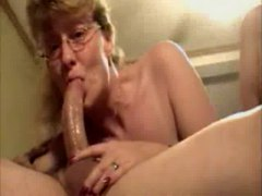 webcam, amateur, deepthroat