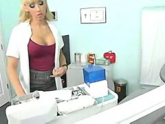 jessica lynn,  lynn, uniform, nurse, doctor, tits, big, jessica lynn, stockings, adventures, jessica