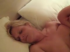 matures, wife, blacked, interracial, amateur,