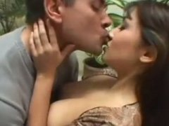 cumshot, ass-fuck, rough-sex, hardcore, throat-fuck, blowjob, ass-to-mouth, hot, swallow, deep-throat, asian, anal,