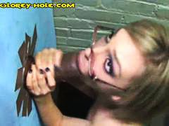 hard, gloryhole, poesie, blond, oraal, bj