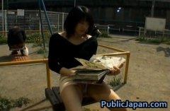 outdoor, asian, voyeur, interracial, publicsexjapan, interratial, chick, publicjapan, cute, public, blowjob, japanese