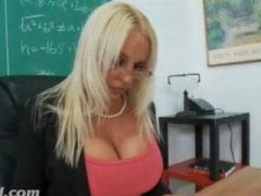 Sex Teacher