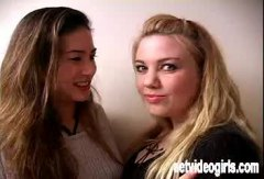 Rolverdeling, Pov, Driesaam, Stoute, Amateur