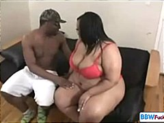 fat, big, nature, cock, black, freak, eating