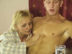 mature, room, on, mom, stockigns, hairy, old young, pounded, stripping, table, blowjob, blonde