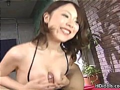 japanese, asian, cumshots, gangbang, blowjob, both, bukkake, group sex, hairy, takes, part5