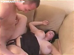 oral sex, malupit, malaking suso