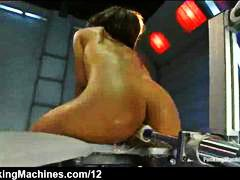 Hardsextube Doble Penetracion