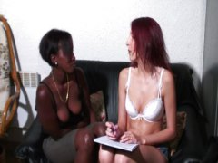 some, anal, group, having, french, interracial, fun