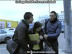reality, year, group, banged, orgy, 18 year old, old, girl, drunk, car, gangbang, teen, gets, russian, students, 18
