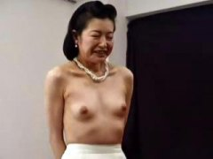 masturbation, asian, uncensored, mature, little, japanese, granny
