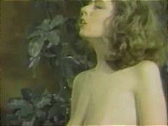 vintage, sharing, threesome, melons, tits, christy, hard, porn, pornstar, boobs, christy canyon, group sex