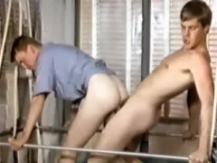 muscles, twink, gay, fags, homosexual, anal, retro