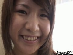 mother, part2, jpmilfs, milf, perfect, asian, milfs, mature, japanmilfs, adorable, mum, big, petite,