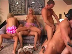 hot milf, anal, milf, milfs, foursome, hot, group sex