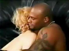 husband, amateur, cuckold, goes, black, interracial, wife
