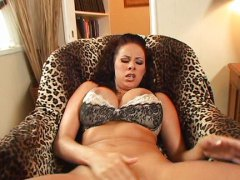 Red Tube:gianna michaels,  mastrubasie