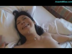 Hard Sex Tube:干中年妇女, 日本a片, 豹女郎, 亚洲妞, 日本a片, 床上激战, 茂密的森林