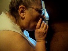 new, milfs, matures, having, frend, come, fun, bbw,