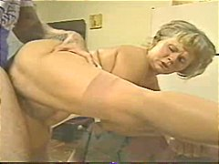 group sex, grannies, mmf, horny, studs, young, granny, old + young